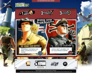 Browsergames Auf Android Spielen
